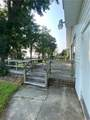 154 Russell Dr - Photo 22