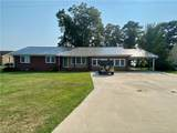 154 Russell Dr - Photo 28
