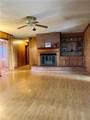 154 Russell Dr - Photo 8