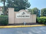 1020 Saint Andrews Way - Photo 25