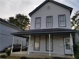 1136 Jackson Ave - Photo 2