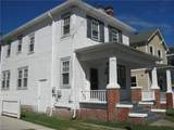 142 Webster Ave - Photo 50
