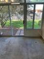 1617 Orchard Grove Dr - Photo 20