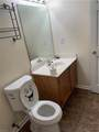 1617 Orchard Grove Dr - Photo 8