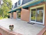 644 School House Road - Photo 44