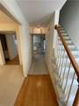 200 Maryfield Ct - Photo 14