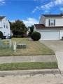 200 Maryfield Ct - Photo 2