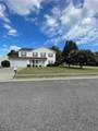 200 Maryfield Ct - Photo 3