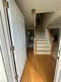 200 Maryfield Ct - Photo 4