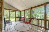 5700 Russell Ct - Photo 37