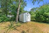 5700 Russell Ct - Photo 40