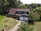 5700 Russell Ct - Photo 45