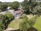 5700 Russell Ct - Photo 46