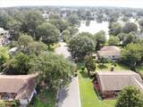5700 Russell Ct - Photo 47