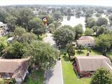 5700 Russell Ct - Photo 48