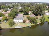 5700 Russell Ct - Photo 49
