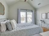 5313 Cottage Ct - Photo 13