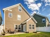 5313 Cottage Ct - Photo 30