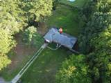 4441 Woodland Dr - Photo 20