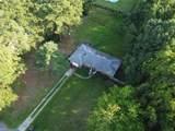4441 Woodland Dr - Photo 25