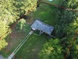 4441 Woodland Dr - Photo 26