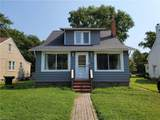 8 Willoughby Pl - Photo 1