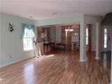 1777 Chestwood Dr - Photo 14