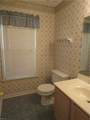 1777 Chestwood Dr - Photo 17