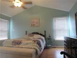 1777 Chestwood Dr - Photo 27