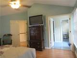 1777 Chestwood Dr - Photo 29