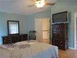 1777 Chestwood Dr - Photo 30