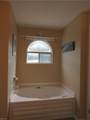 1777 Chestwood Dr - Photo 31