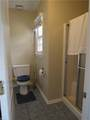 1777 Chestwood Dr - Photo 34