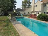 1777 Chestwood Dr - Photo 38