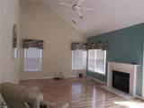 1777 Chestwood Dr - Photo 4