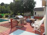 1777 Chestwood Dr - Photo 41