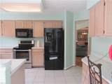 1777 Chestwood Dr - Photo 8