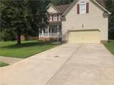 4220 Lindenwood Dr - Photo 1