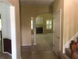 4220 Lindenwood Dr - Photo 2