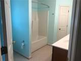 4220 Lindenwood Dr - Photo 31