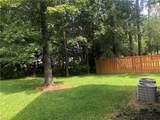 4220 Lindenwood Dr - Photo 43