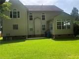 4220 Lindenwood Dr - Photo 44