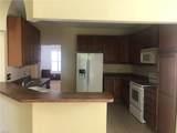 4220 Lindenwood Dr - Photo 6