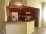 4220 Lindenwood Dr - Photo 7