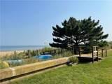 2830 Shore Dr - Photo 19