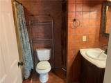 170 Haverford Ct - Photo 10