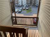 170 Haverford Ct - Photo 5