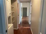 170 Haverford Ct - Photo 7