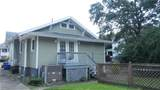 209 Bosley Ave - Photo 30
