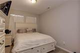 1015 Ocean View Ave - Photo 14